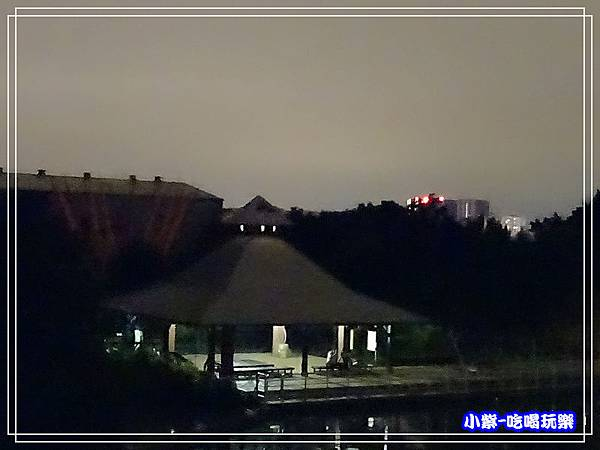 八德坡塘生態公園26.jpg