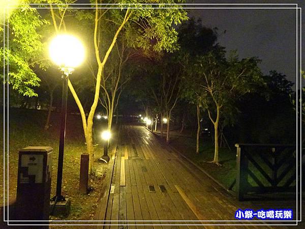 八德坡塘生態公園27.jpg