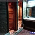 廁所1.jpg