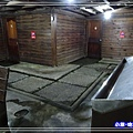 湯屋10.jpg