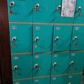 置物櫃 (2)9.jpg