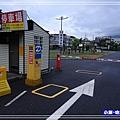 蘇澳冷泉停車場35.jpg