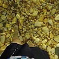 蘇澳冷泉-體驗池 (2)15.jpg