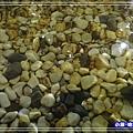 蘇澳冷泉-體驗池 (6)32.jpg