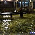 蘇澳冷泉-體驗池 (7)33.jpg