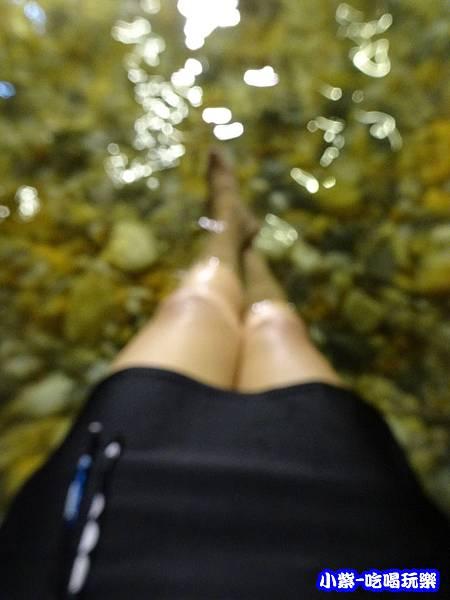 蘇澳冷泉-體驗池 (9)16.jpg