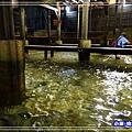 蘇澳冷泉-體驗池 (10)22.jpg
