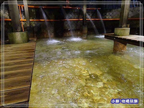 蘇澳冷泉-體驗池 (11)23.jpg