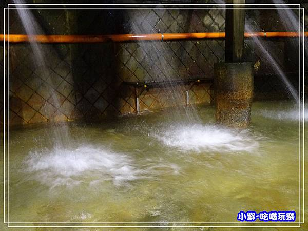 蘇澳冷泉-體驗池 (12)24.jpg