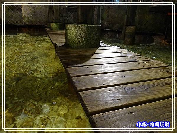 蘇澳冷泉-體驗池 (13)25.jpg