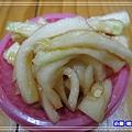 涼拌大頭菜1.jpg
