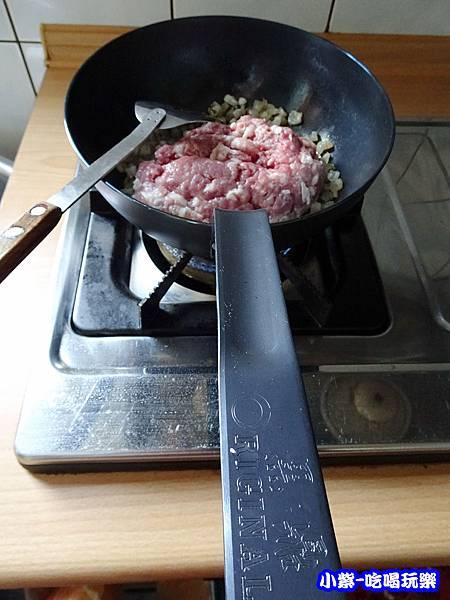 黑胡椒肉燥01.jpg