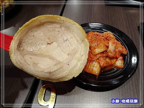 叉燒肉1.jpg
