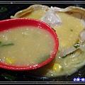 味噌叉燒拉麵 (5)2.jpg