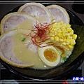 味噌叉燒拉麵 (7)4.jpg