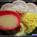 味噌叉燒拉麵 (9)6.jpg