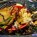炙烤叉燒飯 (1)13.jpg