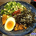炙烤叉燒飯 (2)14.jpg