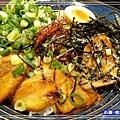 炙烤叉燒飯 (4)15.jpg