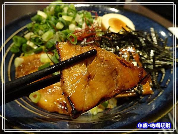 炙烤叉燒飯 (5)16.jpg