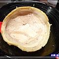 豚骨叉燒拉麵 (1)20.jpg