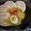 豚骨叉燒拉麵 (2)21.jpg