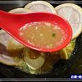 豚骨叉燒拉麵 (4)22.jpg