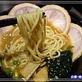 麻辣叉燒拉麵 (1)32.jpg