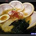麻辣叉燒拉麵 (3)34.jpg