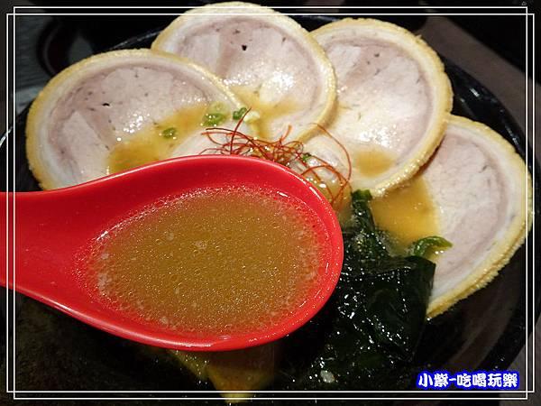 麻辣叉燒拉麵 (4)35.jpg