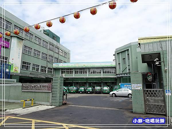 新竹郵局 (1)9.jpg
