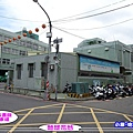 新竹郵局 (2)10.jpg
