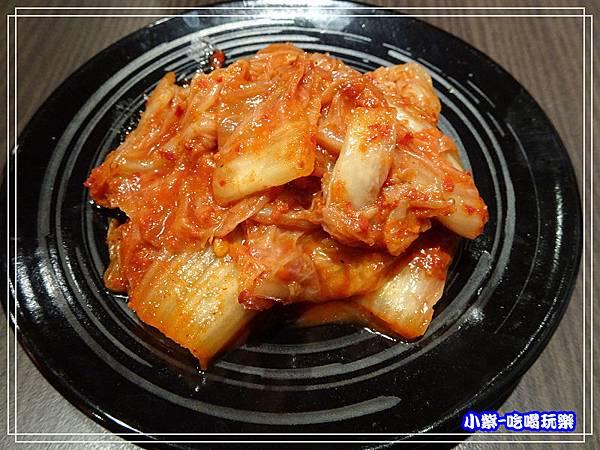 韓式泡菜23.jpg