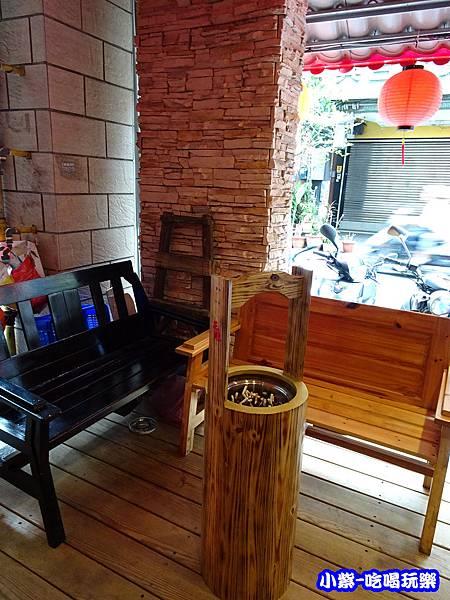 麵屋花魁東京豚骨拉麵店 (4)12.jpg