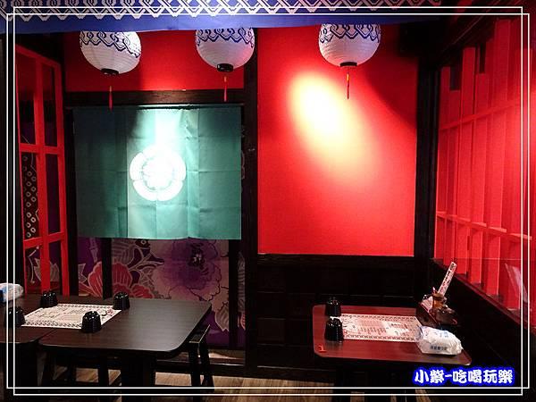 麵屋花魁東京豚骨拉麵店 (6)31.jpg