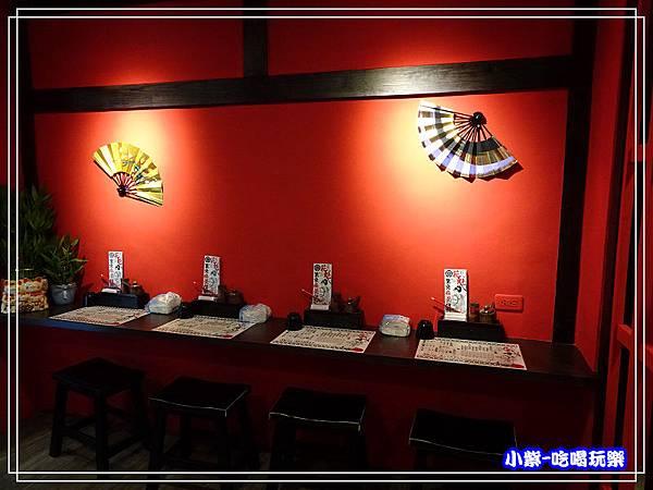 麵屋花魁東京豚骨拉麵店 (7)36.jpg