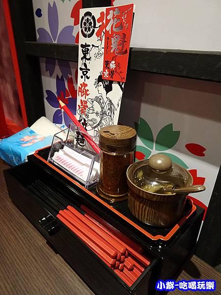 麵屋花魁東京豚骨拉麵店 (11)4.jpg