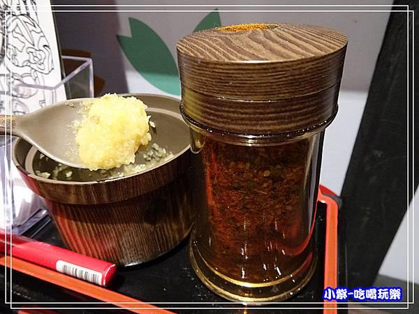 麵屋花魁東京豚骨拉麵店 (13)25.jpg