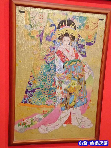 麵屋花魁東京豚骨拉麵店 (21)8.jpg