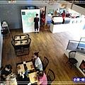 1樓用餐區 (11)2.jpg