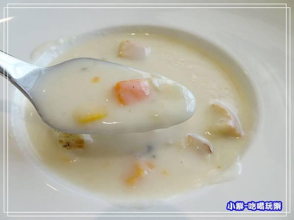 主廚濃湯 (1)16.jpg