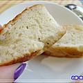 佛卡夏麵包 (1)19.jpg