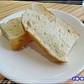 佛卡夏麵包 (2)20.jpg