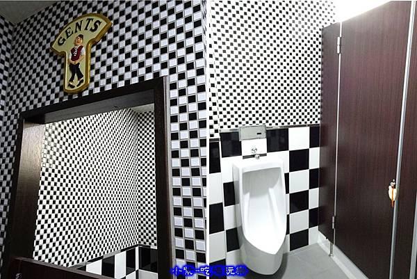 男廁 (2).JPG