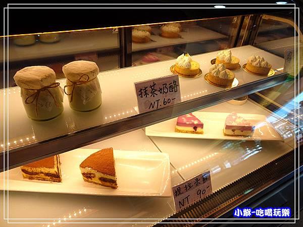 邦妮-甜點 (2)45.jpg