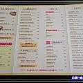 邦妮義饗世界menu (1)53.jpg