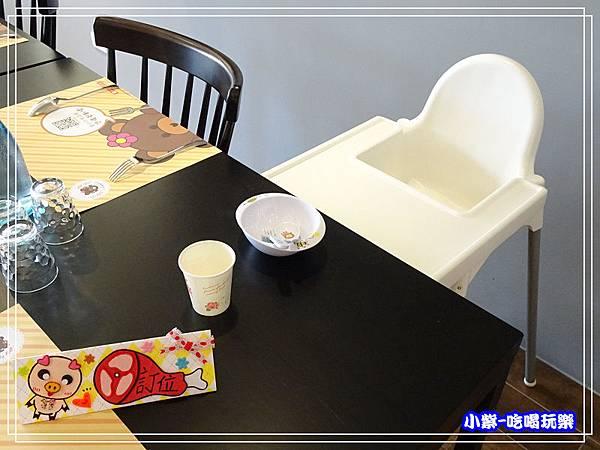 兒童餐椅 (2)22.jpg