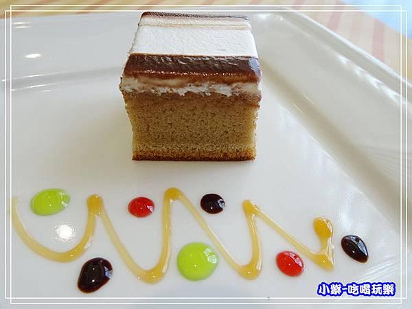 咖啡蛋糕 (1)24.jpg