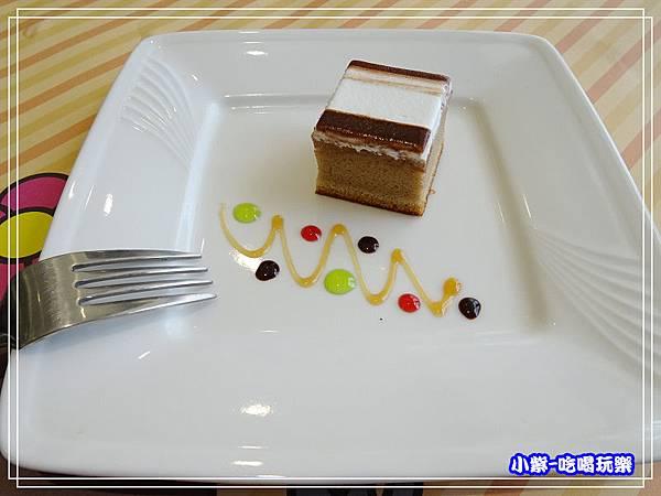 咖啡蛋糕 (2)25.jpg