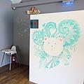 往化粧室 (2)8.jpg